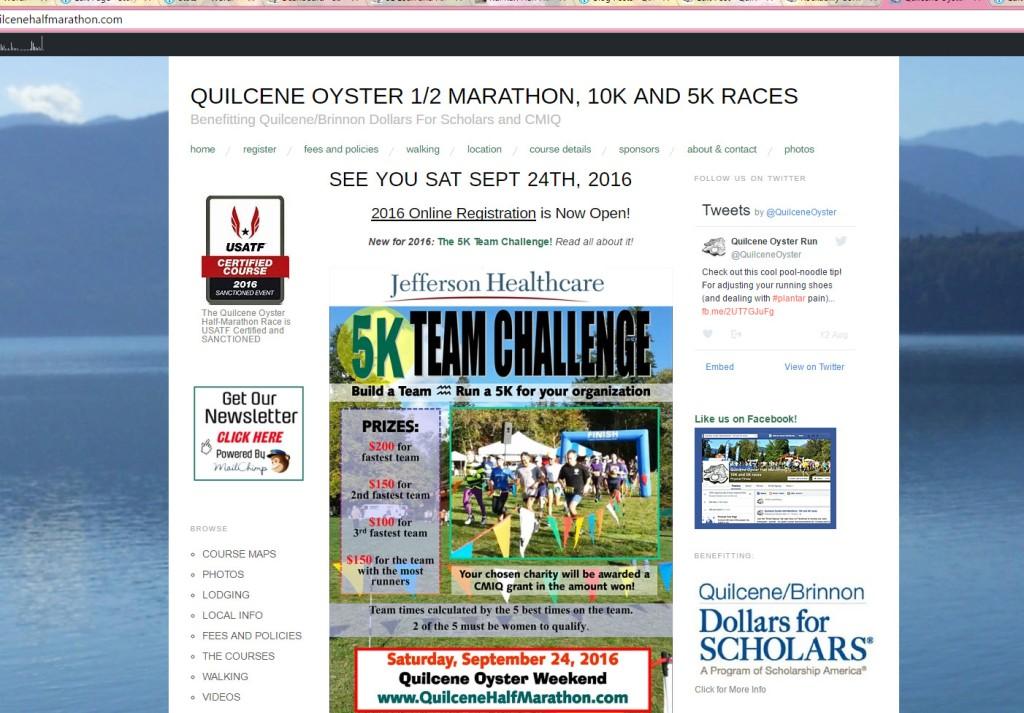 half-marathon1